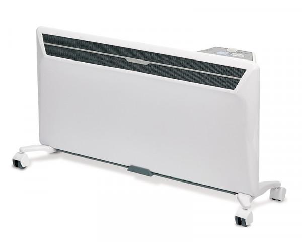 BALLU BCHR-1500 INV električni panel radijator