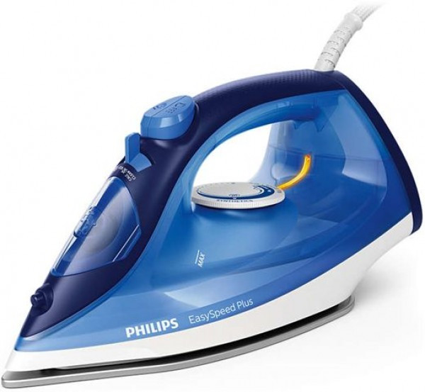 PHILIPS Pegla GC 214520