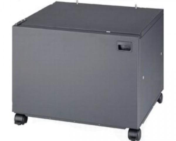 KYOCERA CB-731 Metal Cabinet