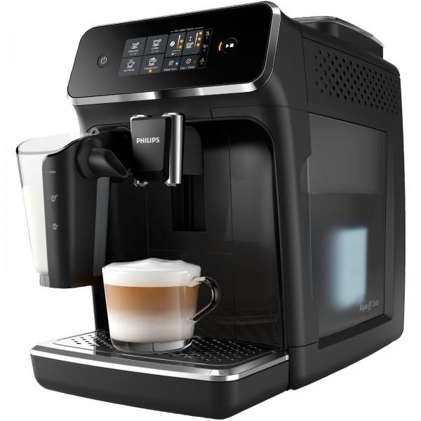 Aparat za espresso EP 223140 PHILIPS