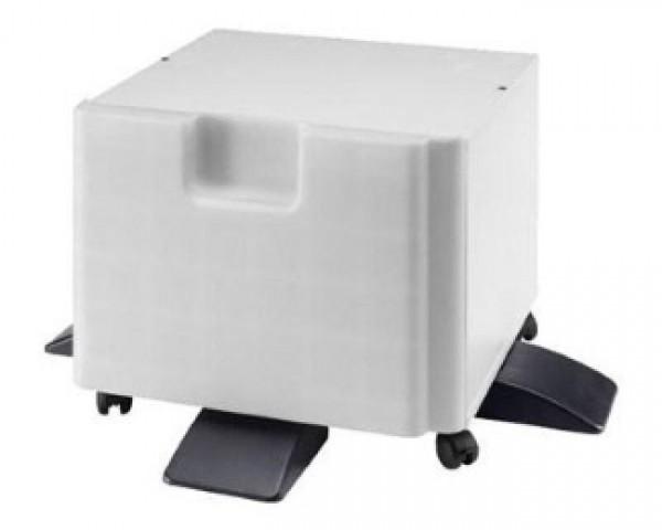 KYOCERA CB-472 Metal Cabinet