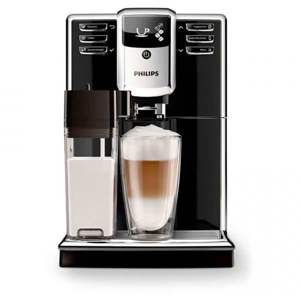 Aparat za espresso EP536010 PHILIPS