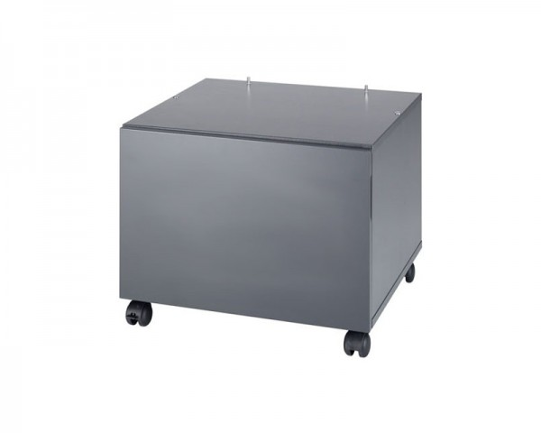 KYOCERA CB-480H Wooden Cabinet