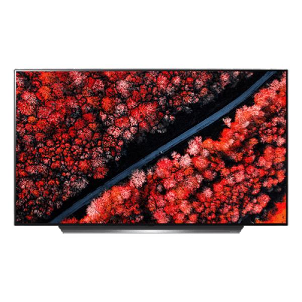 LG TV OLED55C9PLA  55''