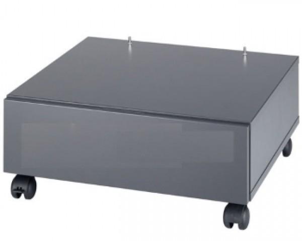 KYOCERA CB-480L Wooden Cabinet