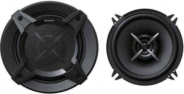 Sony zvučnici za kola XS-FB1330U