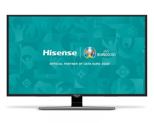 HISENSE 32'' H32A5800 Smart LED digital LCD TV