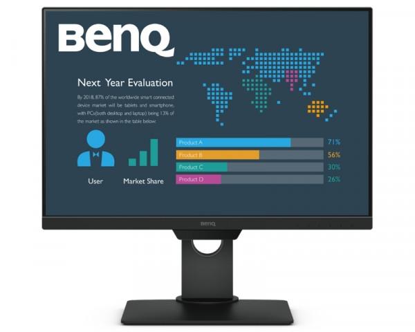 BENQ 25'' BL2581T IPS LED monitor