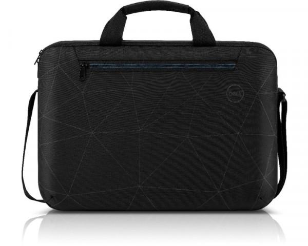 DELL Torba za notebook 15.6'' Essential Briefcase crna
