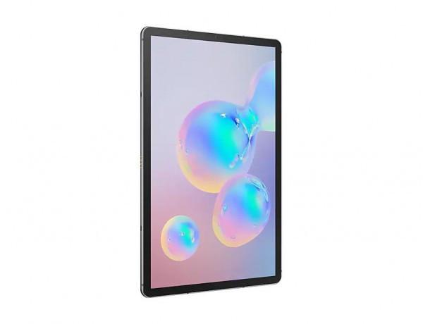 Samsung tablet S6, Srebrni 10.5'', 6GB128GB