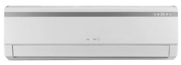 ALPHA Standardna klima AAC12R410-03