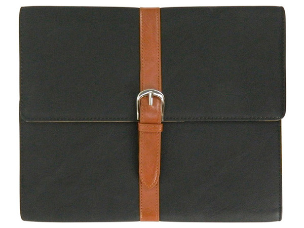 iPad torba,crna, kompatibilna za iPad2 & iPad 4 ( 020530 )