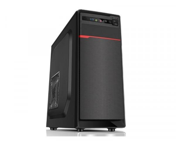 EWE PC MICROSOFT G44004GB240GBWin10 Pro