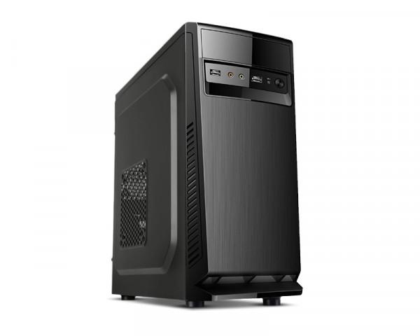 EWE PC AMD E25004GB500GB noTM