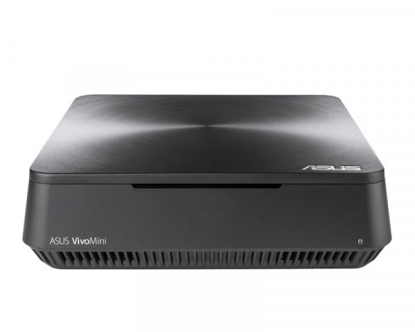 ASUS VivoPC VM45-G052Z Intel 3865U Dual Core 1.8GHz 4GB 32GB SSD Windows 10 Pro
