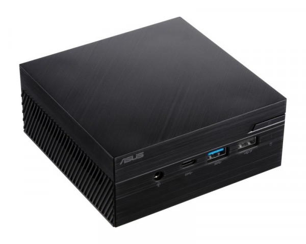 ASUS Mini PC PN40-BB009MC Intel N4000 1.1GHz (2.6GHz)
