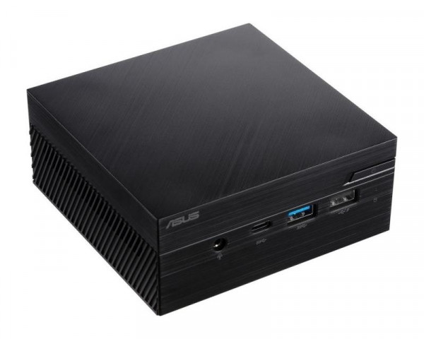 ASUS Mini PC  PN40-BBC185MV Intel J5005 1.5GHz (2.6GHz)