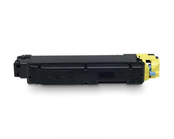 KYOCERA TK-5280Y žuti toner
