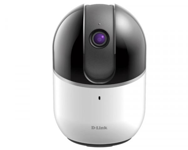 D-LINK DCS-8515LH HD Wi-Fi kamera