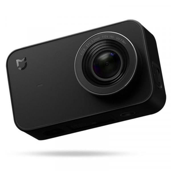 XIAOMI Mi Action Camera 4K - YDXJ01FM