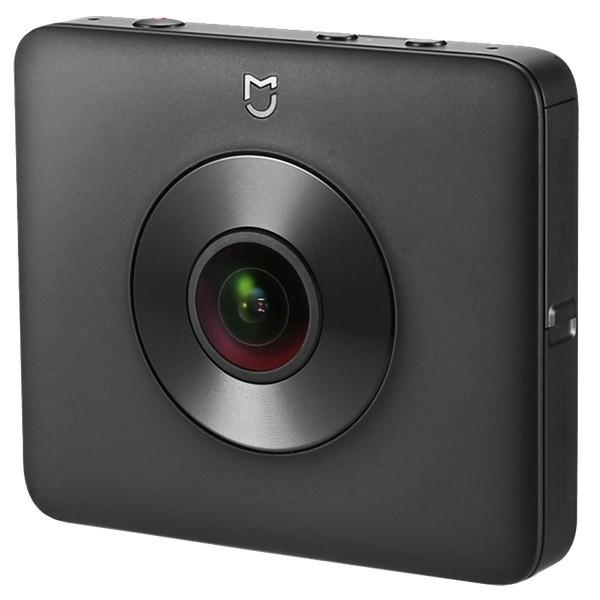 XIAOMI Sphere Camera Kit - QJTZ01FJ, CMOS, Li-Ion
