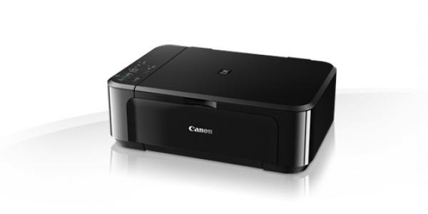 CANON multifunkcijski štampač PIXMA MG3650 (Crni) Inkjet