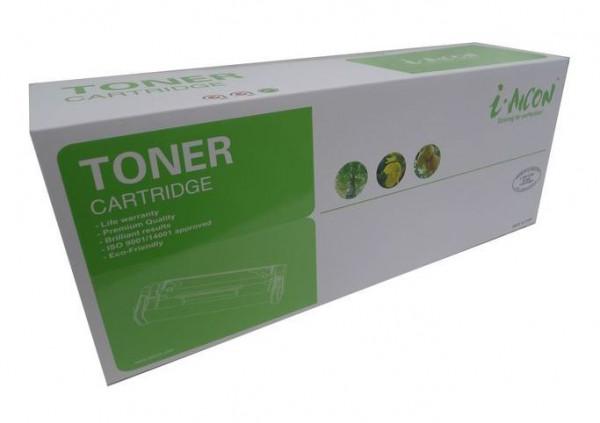 Toner PSC HP CE285A-CRG725 Canon