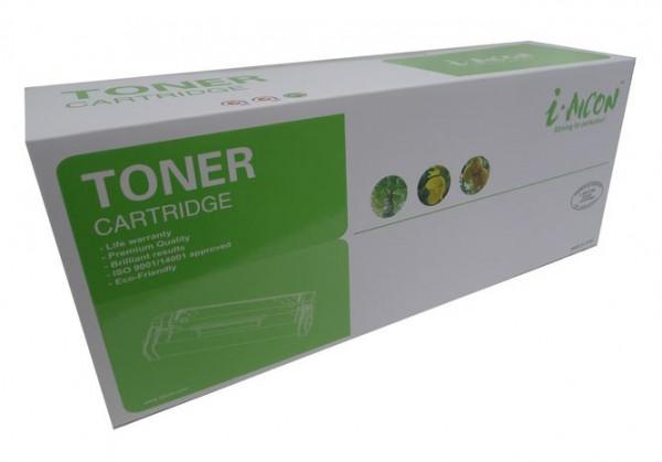 Toner Aicon CRG052H BL za Canon 9200k