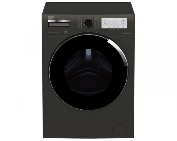 BEKO WTV 8734 XCM mašina za pranje veša
