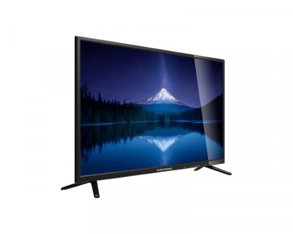 GRUNDIG 43'' 43 MLE 4820 BN LED TV