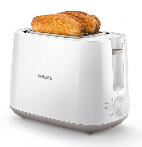 HD 2581 00 PHILIPS Tosteri