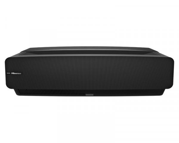 HISENSE 80'' H 80LSA Smart 4K Ultra HD digital Laser TV