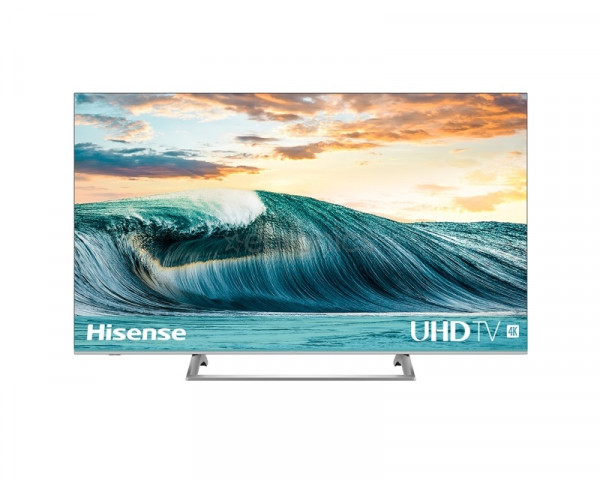 HISENSE 55'' H55B7500 Brilliant Smart LED 4K Ultra HD digital LCD TV