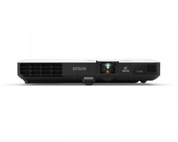 EPSON EB-1795F ultra tanki projektor