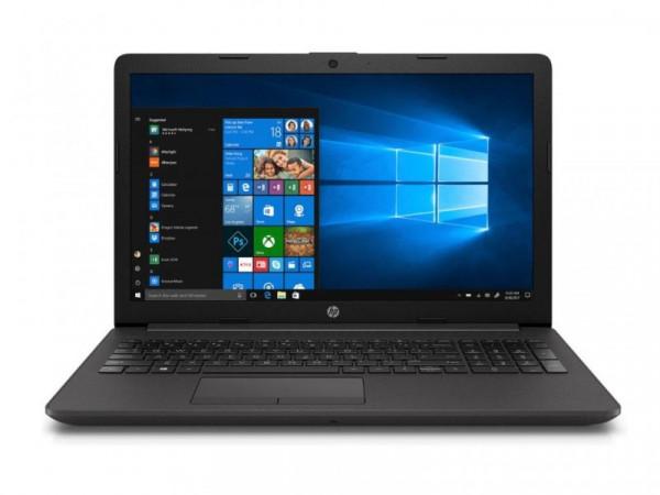 HP NOT 250 G7 Pentium Gold 4417U 4G256 FHD, 6MQ34EA