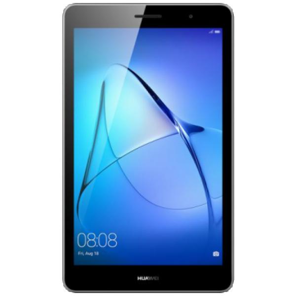 HUAWEI Mediapad T3 8'' Siva 8'', Četiri jezgra, 2GB, WiFi