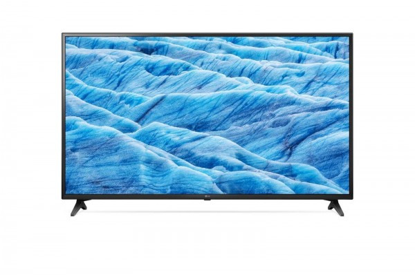 LG televizor 65UM 7100PLA 65''