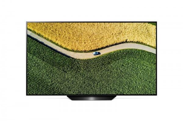 LG televizor OLED55B9PLA SMART OLED, 55''