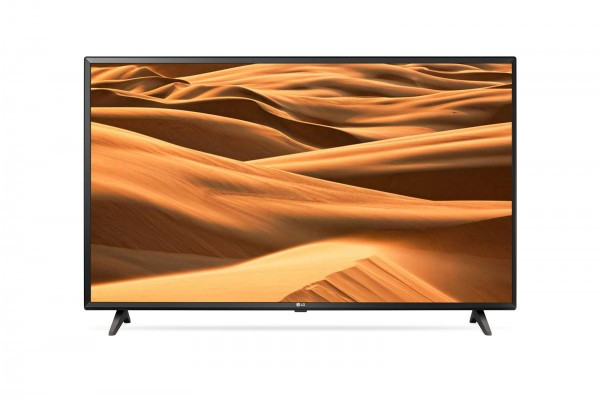 LG televizor 43UM7000PLA 43''