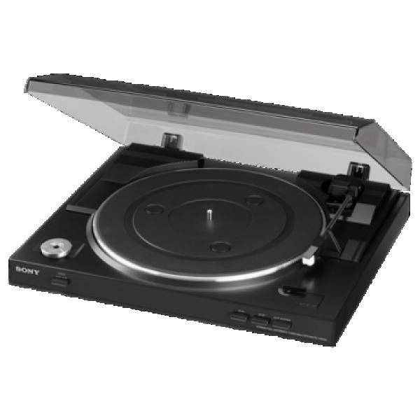 PSL X300USB SONY Gramofoni