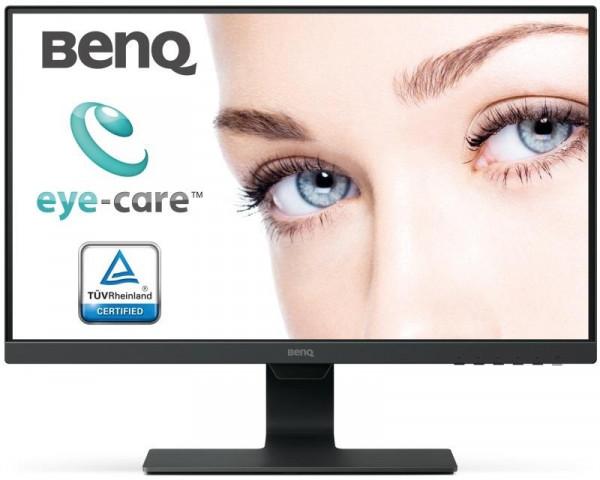 BENQ 23.8'' GW2480E IPS LED monitor
