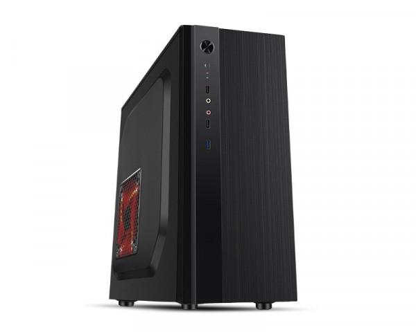 EWE PC AMD Ryzen 3 12008GB240GBGTX1050Ti 4GB