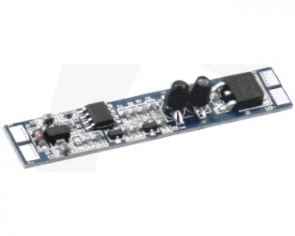 AVIDE AAP-MINICTRL-IR mini controller infra sensor