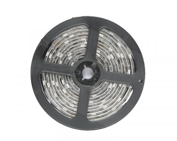 AVIDE ABLS12V3528-60CW20 LED traka 12V 4.8W 6400k 5m