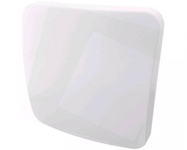 AVIDE ACLO33NW-S-18W Oyster Square 18W 4000K lampa
