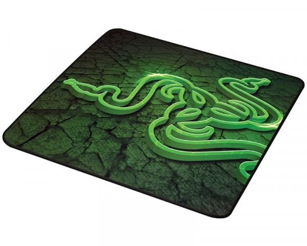RAZER Goliathus Control Fissure Edition small gaming podloga za miš (RZ02-01070500-R3M2)