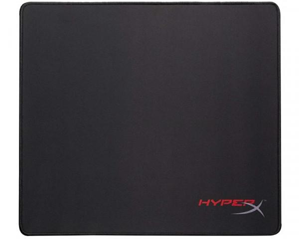 KINGSTON HX-MPFS-L HyperX FURY S Pro Gaming podloga za miš
