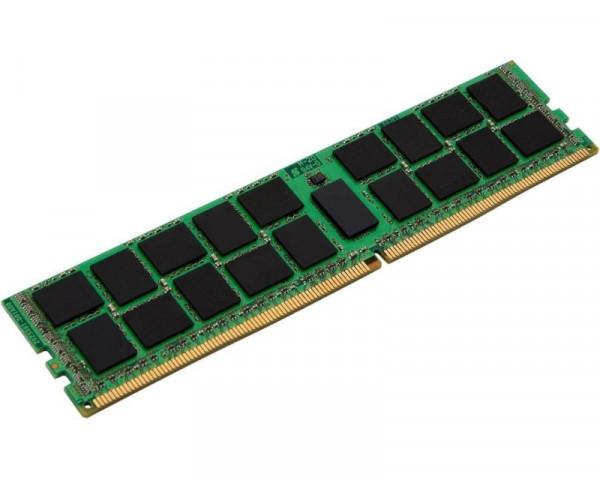 KINGSTON UDIMM DDR4 2x8GB 2666MHz KCP426ND816