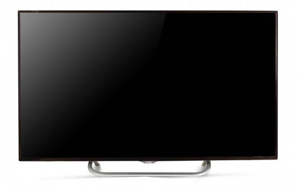 FOX SMART televizor LED 49DLE468T2, 49'' Full HD