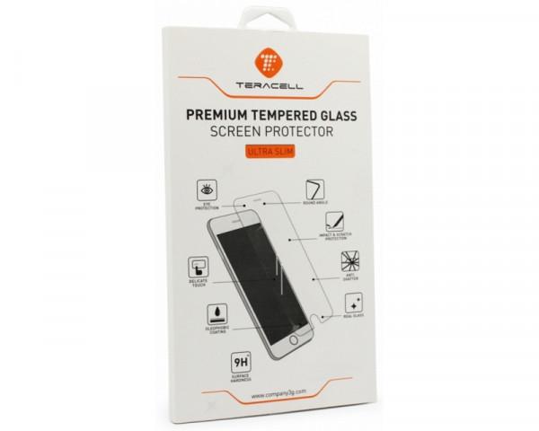 TERACELL Tempered glass za Asus ZenFone 3 (ZE552KL)